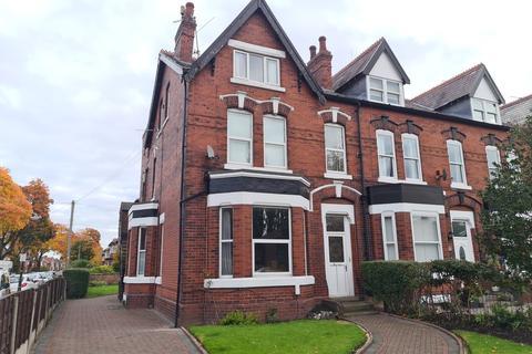 1 bedroom apartment - Edge Lane, Stretford