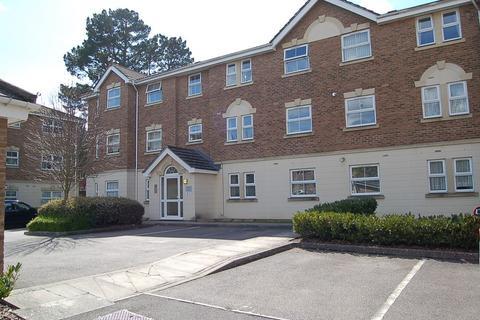 2 bedroom flat to rent - Trevelyan Place, Heath Road