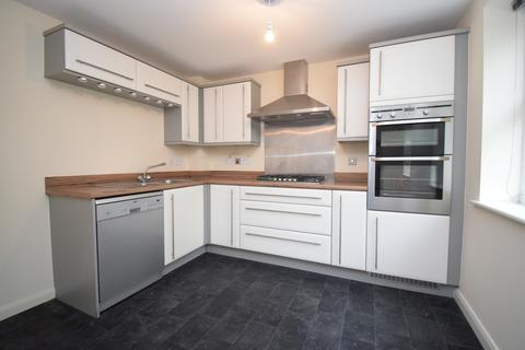4 bedroom townhouse for sale - Danbury Place, Humberstone, Leicester