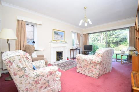 2 bedroom detached bungalow for sale - Chorley Wood Road , Evington, Leicester