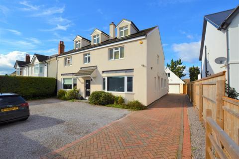 7 bedroom detached house for sale - Warden Hill Road, Cheltenham, GL51 3EE