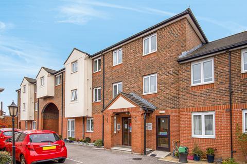 2 bedroom apartment for sale - Station Road, Warminster