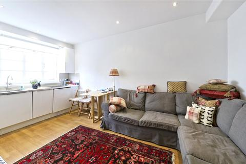 1 bedroom apartment for sale - Sloane Avenue Mansions, Chelsea, London, SW3
