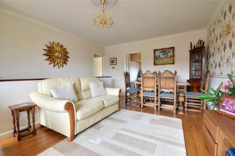 3 bedroom terraced house for sale - Ashurst Wood, East Grinstead, RH19