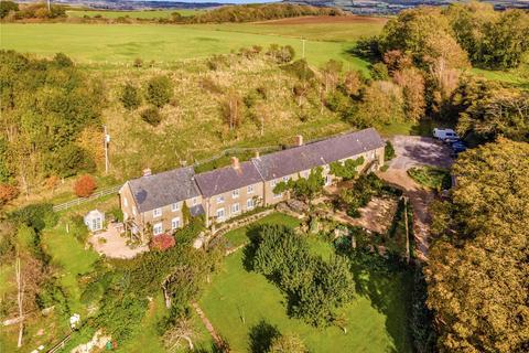 6 bedroom detached house for sale - Shipton Gorge, Dorset