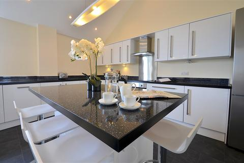 4 bedroom penthouse to rent - St Marys Court, St Marys Gate