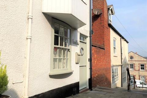2 bedroom terraced house for sale - Weymouth, Dorset