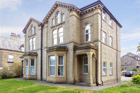2 bedroom apartment for sale - Wellington Crescent, Shipley