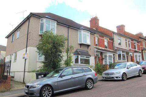 1 bedroom apartment - Deacon Street, Swindon, Wiltshire, SN1