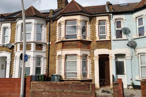 2 bedroom terraced house for sale - Ruckholt Road, Leyton, London, E10
