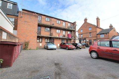 2 bedroom apartment to rent - Oxford Road, Reading, Berkshire, RG30