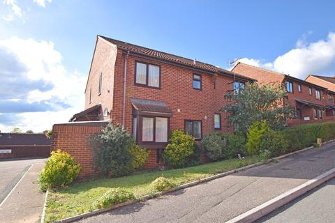 1 bedroom flat to rent - Exeter, Devon