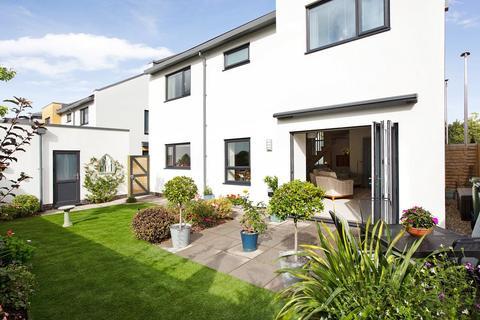 3 bedroom detached house for sale - Topsham, Devon