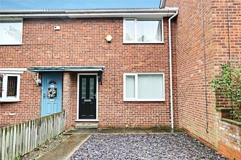 2 bedroom terraced house for sale - Ash Grove, Beverley Road, Hull, East Yorkshire, HU5
