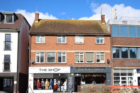 3 bedroom maisonette for sale - Littlehampton Road, Worthing BN13 1QE