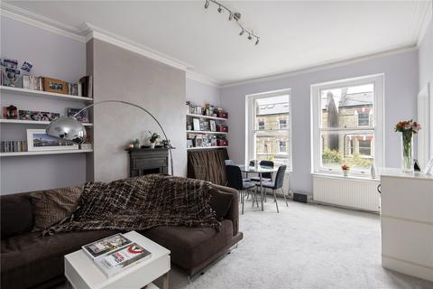 2 bedroom flat for sale - Lambert Road, London, SW2