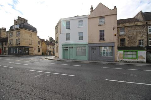 1 bedroom apartment to rent - Monmouth Place, Upper Bristol Road, Bath
