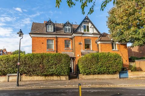 1 bedroom apartment for sale - Nelson Road, Crouch End N8