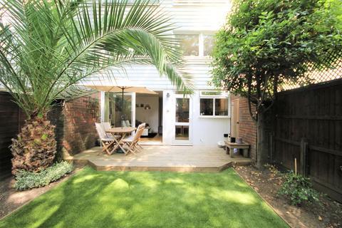 2 bedroom maisonette for sale - Granby Street, Shoreditch E2