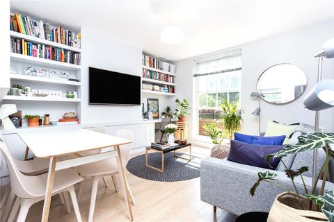 1 bedroom flat for sale - Shadwell Gardens, London, E1