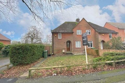 1 bedroom house share to rent - Cromwell Road, Winchester