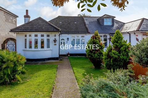 3 bedroom detached bungalow for sale - Primrose Glen, Hornchurch