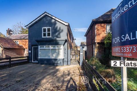 2 bedroom apartment - Langton Road, Tunbridge Wells