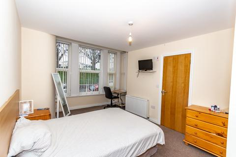 10 bedroom house share to rent - Lipson Road, Plymouth