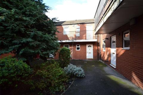 2 bedroom apartment for sale - Westfield Court, Westfield Road, Leeds, West Yorkshire