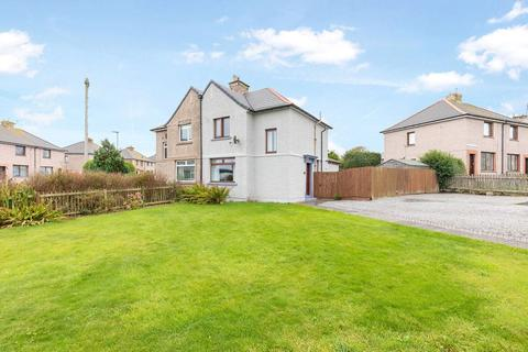 3 bedroom semi-detached house for sale - Magdalene Drive, Berwick-Upon-Tweed, Northumberland