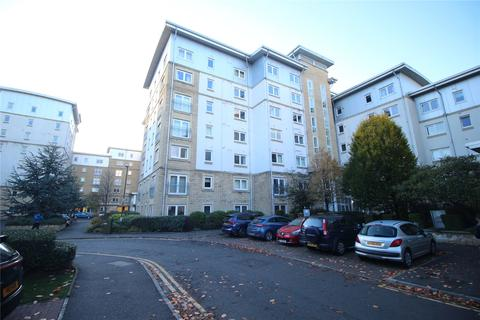 2 bedroom apartment to rent - Flat 19, Pilrig Heights, Edinburgh
