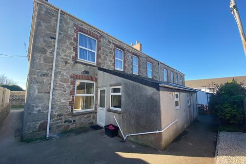 1 bedroom flat to rent - Porthpean Road, St. Austell