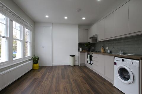 2 bedroom apartment for sale - Wightman Road, London