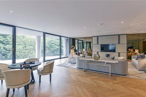 5 bedroom flat for sale - One Kensington Gardens, Kensington Road, London W8