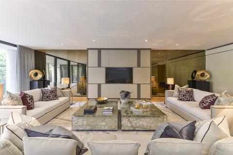 5 bedroom flat for sale - One Kensington Gardens, Kensington Road, London W8