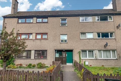 2 bedroom flat for sale - Dunachton Road, Inverness