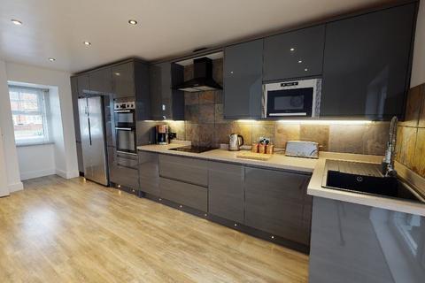 3 bedroom semi-detached house for sale - Nevison Avenue, South Shields