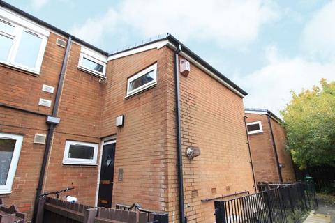 1 bedroom flat for sale - Langport Avenue, Manchester, M12