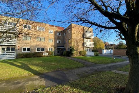 2 bedroom apartment to rent - Cunliffe Close, Oxford, OX2 7BL