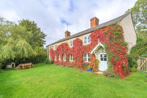 5 bedroom detached house for sale - Barrowden