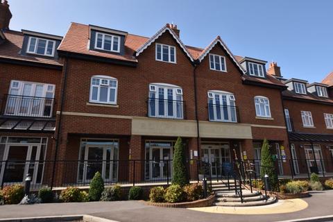 2 bedroom retirement property for sale - Elmbridge Manor, Elmbridge Village, Cranleigh