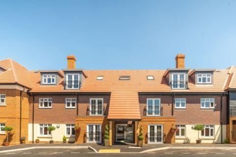 2 bedroom retirement property for sale - Arun House, Elmbridge VIllage, Cranleigh