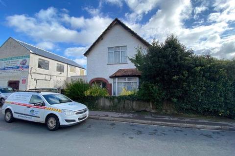 2 bedroom detached house for sale - Salem Street, Shirley, Southampton