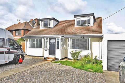 3 bedroom detached bungalow for sale - Honey Lane, Maidstone ME15
