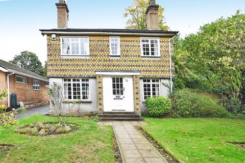 4 bedroom detached house for sale - Sittingbourne Road, Maidstone ME14