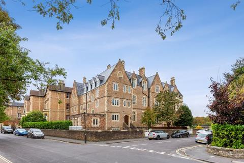 1 bedroom apartment for sale - College Fields, Clifton