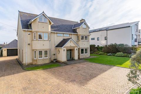 5 bedroom detached house for sale - 4 Locks Lane, Porthcawl, CF36 3HY