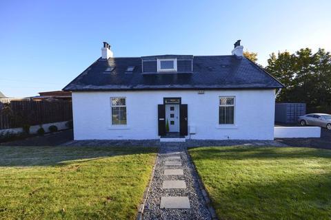 5 bedroom detached villa for sale - Langmuir Road, Baillieston
