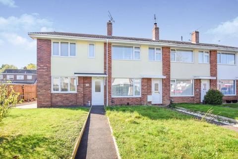 3 bedroom house for sale - Willsdown Road, Alphington
