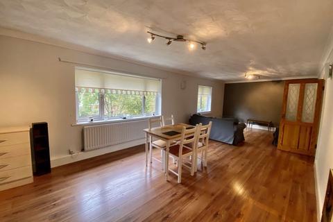 1 bedroom apartment for sale - Rowanberry Road, Longbenton